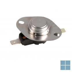 Acv kompakt hre ntc | 91200177 | LAMO