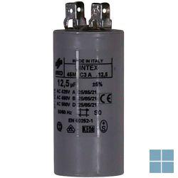 Grundfos condensator voor mq345 | 96590742 | LAMO