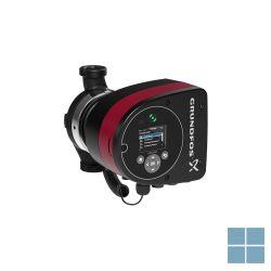 Grundfos magna3 circulatiepomp pn10 32-80 180mm | 97924256 | LAMO