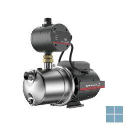 Grundfos regenwaterpomp jp 4-47 met press control pm1   99515136   LAMO