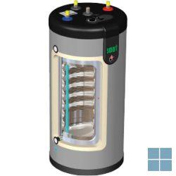 Acv smart green boiler 210 liter | A1002048 | LAMO
