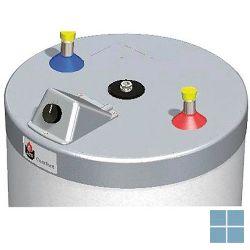 Acv aquastaat comfort | A1002275 | LAMO