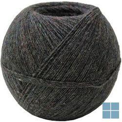 Acryl garen 100 gram (dikke) | ACRYL | LAMO