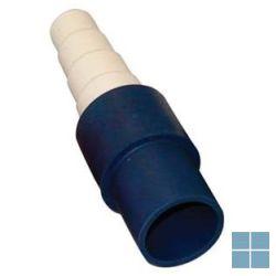 Lm airco installatie verbinding blauw 20 mm < 14-16-18-20 mm | ALX-2350-060 | LAMO