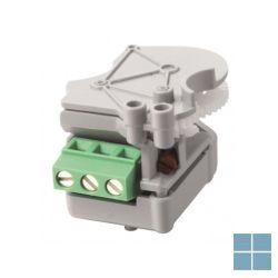 Siemens eindeloopcontact | ASC10.51 | LAMO