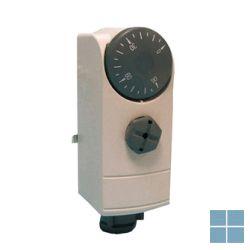 Watts aquastaat met spanveer voor leiding tot 2′′ 30°-90° (aanlegthermostaat) | AT | LAMO