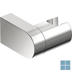Is idealrain cube handdouchehouder chroom | B0029AA | LAMO