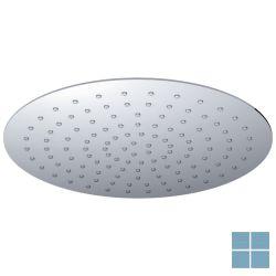 Is idealrain extra platte hoofddouche dia. 40cm chroom | B0386MY | LAMO