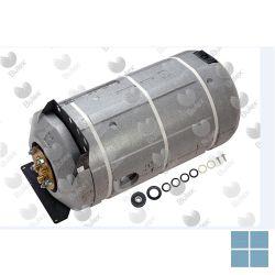 Bulex ingebouwde boiler voor thermomax f 35 e | BUL05738500 | LAMO