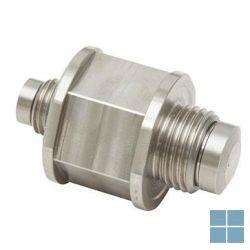 Lm airco aanspanner voor fitting 1/4 en 3/8 | CIN-9300 | LAMO