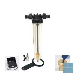 Cintropur waterfilter compleet nw32 5/4 | CINTRO54 | LAMO