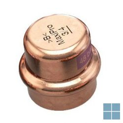 Lm airco koper pers maxipro hoed 4/4 | CMP-3006 | LAMO