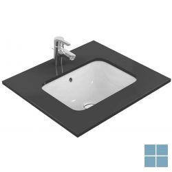 Is connect onderbouw 42x35 cm wit keramiek | E505601 | LAMO