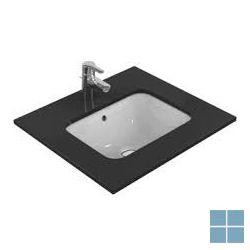 Is connect onderbouw 50x38 cm wit keramiek | E505801 | LAMO