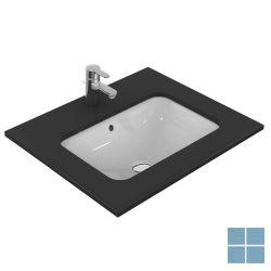 Is connect onderbouw 58x41 cm wit keramiek | E506101 | LAMO