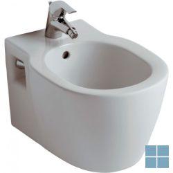 Is connect wandbidet 36x54 cm zichtbare bevestiging | E712601 | LAMO