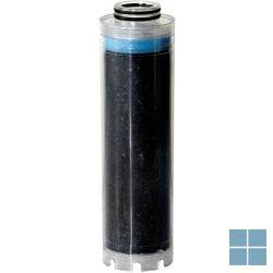 Honeywell actief koolfilter voor ff60ax | FF20GAC | LAMO