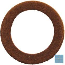 Watts asbest fiber joint 4/4 (prijs/stuk) | FJ44 | LAMO