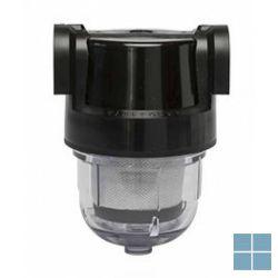 Cintropur smart line 160 waterfilter compleet 3/4 | FWCCNW160 | LAMO