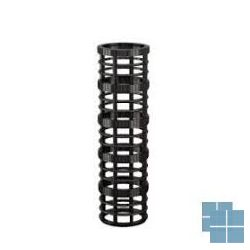 Cintropur nw25 en smart line 240 filtersteun | FWZCSNW250 | LAMO