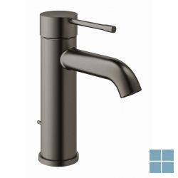 Grohe essence mengkraan s-size brushed hard graphite | G23589AL1 | LAMO