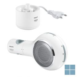 Grohe aquatunes bluetooth speaker wit | G26268LV0 | LAMO