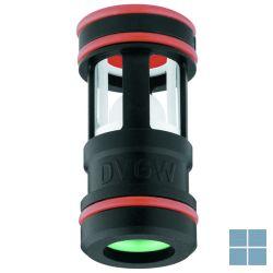 Grohe terugslagklep met beluchter voor rapido e | G29008000 | LAMO