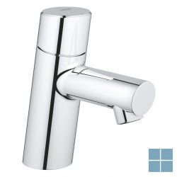 Grohe concetto fonteinkraan chroom | G32207001 | LAMO