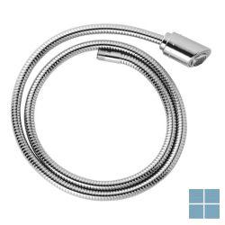 Grohe mousseur met flexibel voor zedra 33708 realsteel | G46246SD0 | LAMO