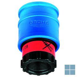 Grohe snelkoppeling | G46338000 | LAMO