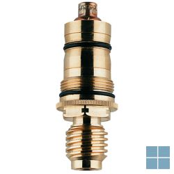 """Grohe thermo-element 1/2"""" 