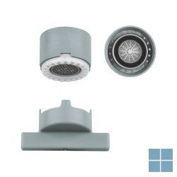 Grohe straalregelaar, speedclean, vr essence/concetto/minta, + demontage sleutel | G48275000 | LAMO