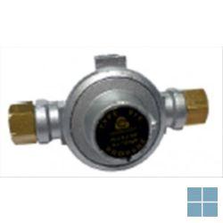 Soper eentraps gasontsp. 1/4fx3/8f 30-50 mb | GASO | LAMO
