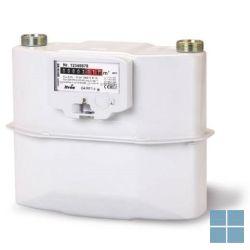 Aquatel gasteller g4 samgas losse moer 5/4 f x 3/4 m | GASTELLER44 | LAMO