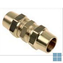 Gasbicone mof 15 x 15 | GBM1515 | LAMO