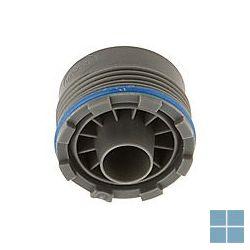 Hansa cache strahlregler m18,5x1 nd | HA59913489 | LAMO
