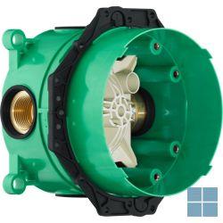 Hg ibox universal inbouw | HG1800180 | LAMO