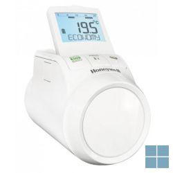 Honeywell thermostaat digitaal radiator | HR90WE | LAMO
