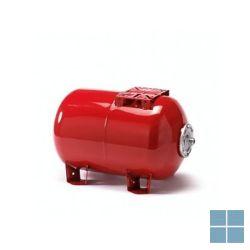 Dab horizontaal vat 60 l (us061361) res060lh | HVD60 | LAMO