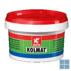 Bison/griffon kolmat universeel 450 ml | KOL4 | LAMO