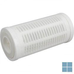 Dab filterelement wasbaar voor aquasan 60Á | LE | LAMO