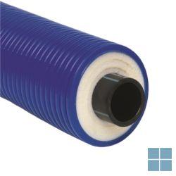 Microflex uno cool enkele leiding koeling/koud water p/m 1x3 2/2.9 mm 90 mm pr/m | M9032PE | LAMO