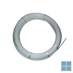 Mazoutleiding polyamide  8 x 10 mm rol 100 m prijs/rol | MAZOUTLEIDING | LAMO