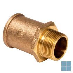 Microflex fixpunt 2 1/2 mf | MFP212 | LAMO