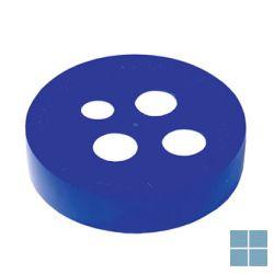 Watts microflex quadro stofkap 3x25+1x20 160mm | MSQ160252520 | LAMO