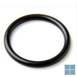Leader o-ring aftap plug 3/8   ON600046   LAMO