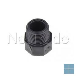 Leader aftapplug 3/8 ecojet/inoxplus   ON600172   LAMO