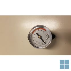 Leader manometer voor kin control | ON860070 | LAMO
