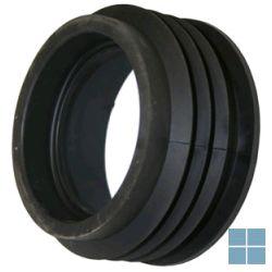 Rubber reductie 110 x 90 | PLR119 | LAMO