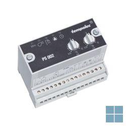 Theben/ tempolec boilervoorrang module ps002 | PS002 | LAMO